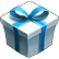 :_gift_: