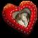 :cow_heart: