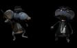 Bad Rats Show : Mafia Rat