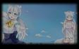 Katya Sky