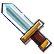 :ss_sword: