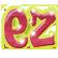 :csgo_ez: