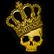 :csgo_crown: