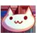 :miniaturegarden_Cat: