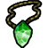 :druidstonependant: