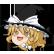 :yukkuri_m: