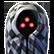 :crystar_enemy: