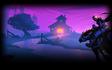Cozy Cottage - Realm Royale