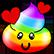 :RainbowPoop:
