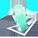 :ap_crystal: