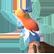 :flyingfairy: