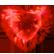:scarletheart: