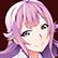 :yuuki_gpt5: