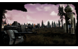 Armored Convoy