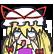 :yukari2: