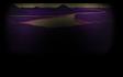 Intergalactic Sale - Background 7