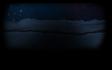 Intergalactic Sale - Background 1