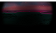 Intergalactic Sale - Background 4