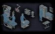 PH: Operation theatre