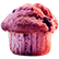 :Muffin_time: