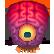 :brainholder: