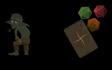RPG ELEMENTS