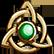 :maxx_amulet: