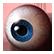 :cursed_eye: