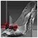 :glass_slipper: