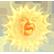 :sunboy: