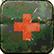:healpack:
