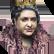 :km1_Queen: