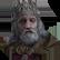 :km1_King:
