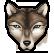 :GreyWolf: