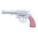 :revolverfordude: