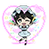 :SG0_Heart: