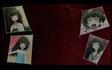 The Many Faces of Maho