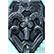 :sh_emblem:
