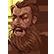 :sh_dwarf: