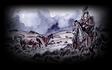 Rider Background