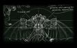 Vitruvian Songbird