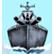 :BattleshipShip: