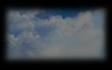 BATTLESHIP Skies
