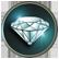 :Gems: