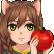 :tr_apple: