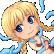 :tr_tentacle: