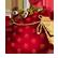 :christmasbag: