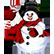 :snowman1: