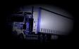Truck 1 Background