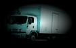 Truck 2 Background